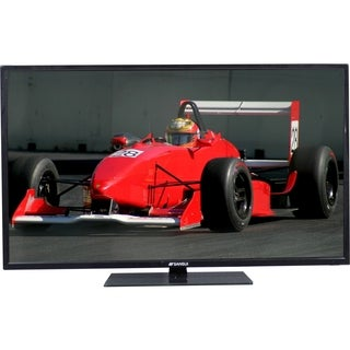 "Sansui Accu SLED4219 42"" 1080p LED-LCD TV"