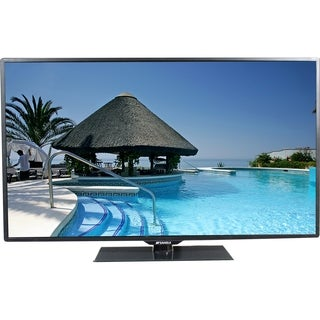 "Sansui SLED5018 50"" 1080p LED-LCD TV"