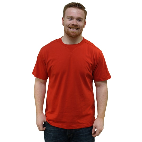 Artisans Apparel Mens Ultimate Tee