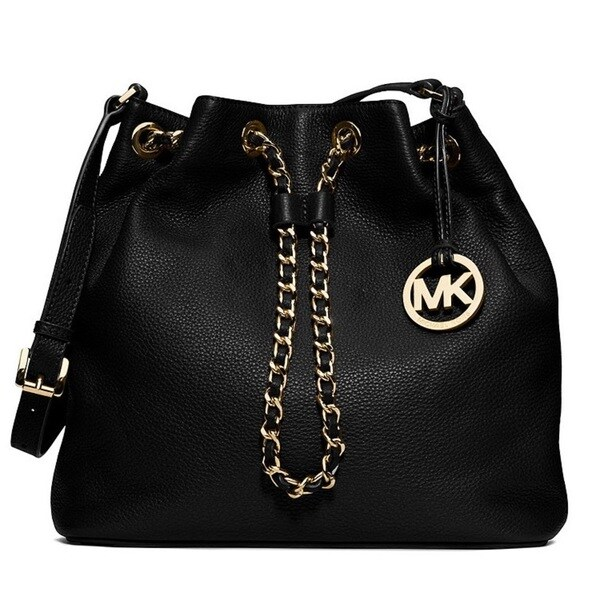 MICHAEL Michael Kors Large Drawstring Shoulder Bag