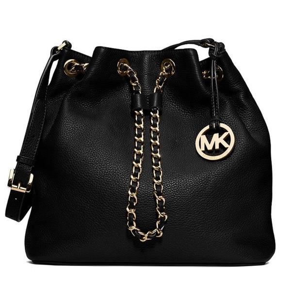 MICHAEL Michael Kors Large Drawstring Shoulder Bag