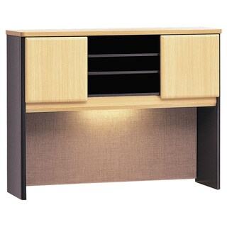 Bush BBF Series A 48W Hutch