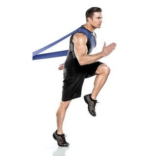 Bionic Body Super Band (50-120 Pound Resistance)