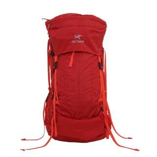 Art'Teryx Altra 75 LT Backpack Men's