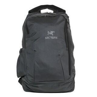 Arc'Teryx Pender Backpack