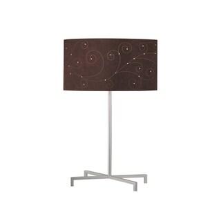 Lite Source Hemsk Table Lamp