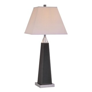 Lite Source Edena Table Lamp