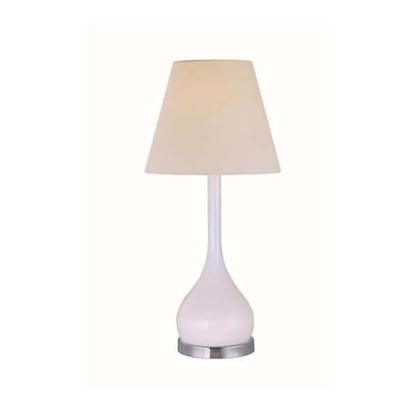 Lite Source Aleta Table Lamp