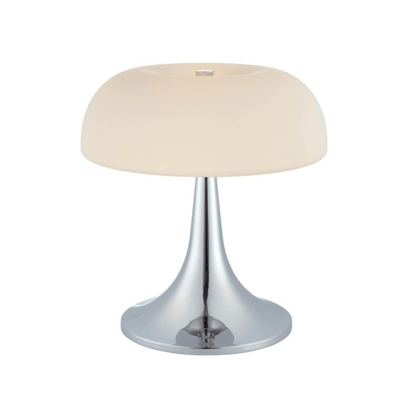 Lite Source Greta Table Lamp