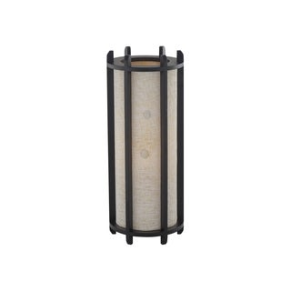 Lite Source Morwen Table Lamp