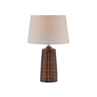 Lite Source Gerlinde Table Lamp