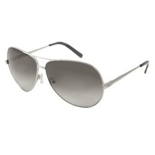 Chloe Women's CE107S Aviator Sunglasses