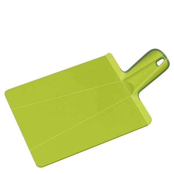 Joseph Joseph Chop 2 Pot Plus Folding Chopping Board