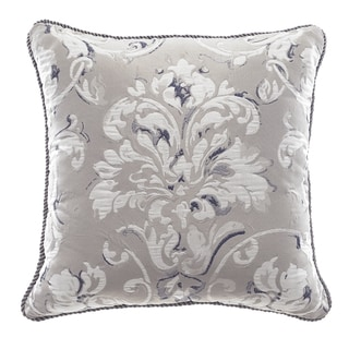 Croscill Natalia Square 18-inch Throw Pillow