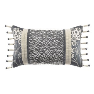 Croscill Paloma Boudoir Pillow