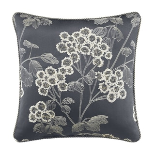 Croscill Paloma 18-inch Square Pillow