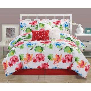 Lana 6-piece Comforter Set
