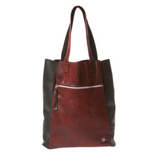 Urban Duitama Tote (Colombia)