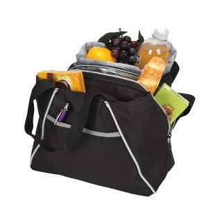 Goodhope Hot and Cold Lunch Cooler Bag