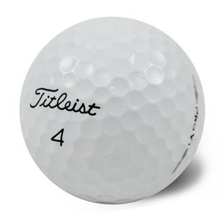 Titleist 2014 Pro V1 Recycled Golf Balls (Pack of 36)