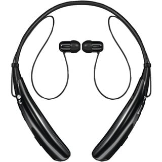 LG HBS-750 TONE PRO Wireless Stereo Headset