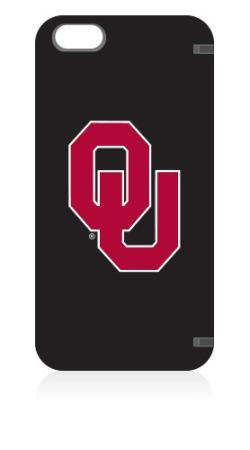 eyn NCAA Storage Case for iPhone 6