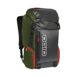 OGIO Throttle Pack Green