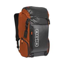 OGIO Throttle Pack Orange