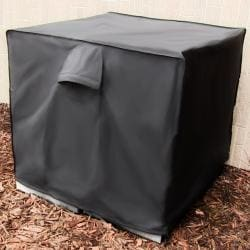 Sunnydaze Air Conditioner Cover