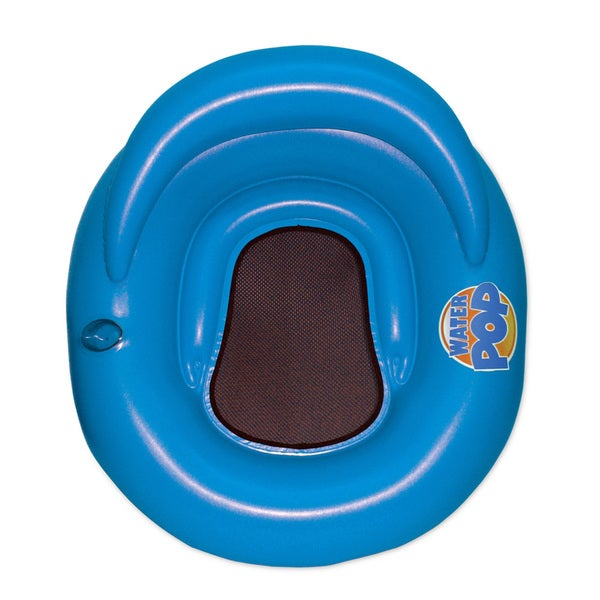 Poolmaster Water Pop Lounge 15302482