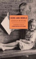 Hons And Rebels (Paperback)