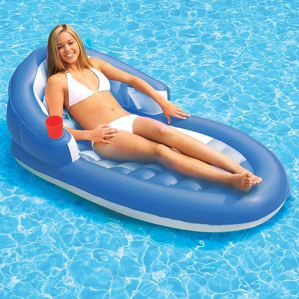 Poolmaster Luxury Lounge