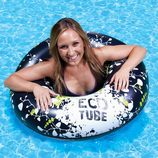"Poolmaster 36"" Eco Tube"