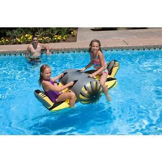 Poolmaster Swimming Pool Sea-Saw