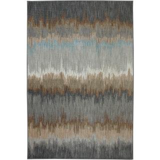 Karastan Euphoria Cashel Rug (9'6x12'11)