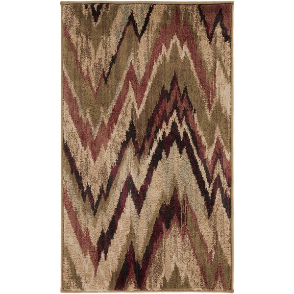 Meticulously Woven Watford Rug (10' x 13')