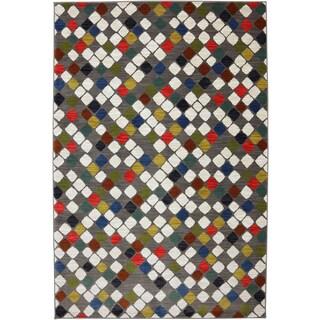 Karastan Intermezzo Sambre Rug (9'6x12'11)