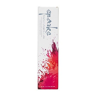 Sparks Long-lasting Bright Purple Passion Hair Color