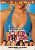 Club Dread (DVD)