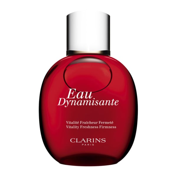 Clarins Eau Dynamisante 3.3-ounce Treatment Fragrance