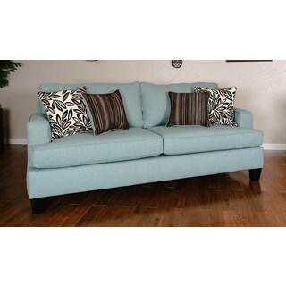 Somette Yukon Sofa