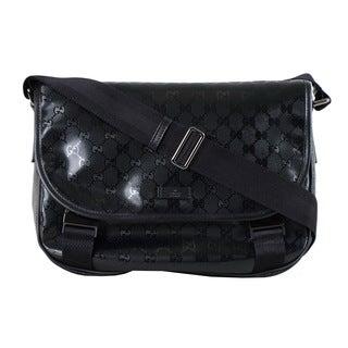 Gucci Imprime Medium Messenger Bag