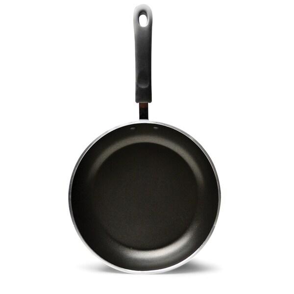 Symphony 11-inch Fry Pan Slate
