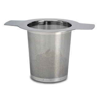 Tea Infuser Stainless Steel
