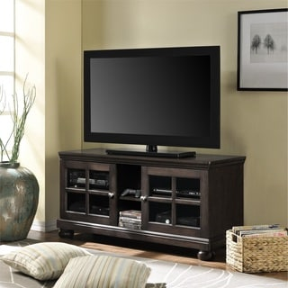 Altra Cooper Entertainment Console