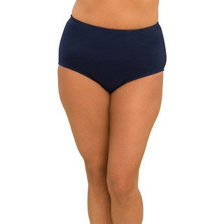 Navy Brief Bottoms