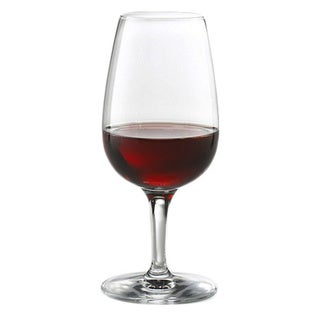 Fusion Classic Port Wine Glasses (Set of 2)
