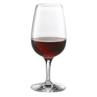 Fusion Classic Port Wine Glasses (Set of 2)