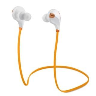 Mpow Swift Wireless Bluetooth 4.0 Headphones Stereo Sweatproof Jogger/ Running/ Sport Headphones Earbuds