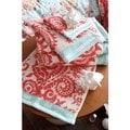 Amy Butler for Welspun Woodfern Towel Set
